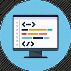 HTML Editor Offline