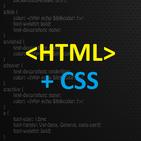 HTML+CSS Helper Lite