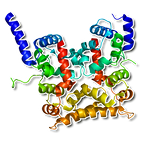 Human proteins