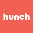 Hunch -  Sports Pick 'Em