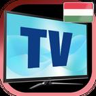 Hungary TV sat info