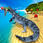 Hungry Crocodile 2020: Crocodile Games
