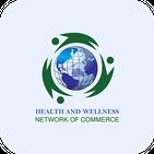 HWNCC App