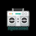Hyderabad Radios