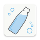 Hydration Tracker - Water intake reminder and log