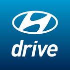 Hyundai Drive