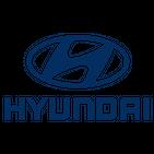 Hyundai Motor (Thailand)