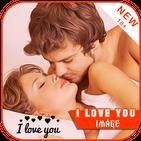 I Love You GIF & Image