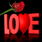 I love you my love love poems to fall in love