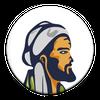 Ibn khaldun Center
