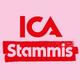 ICA Stammis – mer än bara bonus