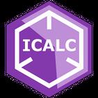 ICalc - Ingress Calculator