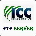 ICC FTP Server (BDIX)