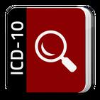 ICD 10 Codes Offline