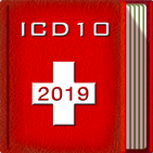 ICD10 Consult APK
