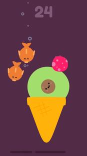 Screenshots - Ice Cream Trip