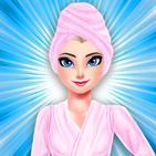 Ice Queen SPA Beauty Salon