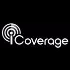 iCoverage (M) Sdn Bhd