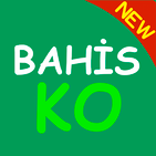 İddaa Tahmin - Banko Maç Tahminleri - BahisKO APK
