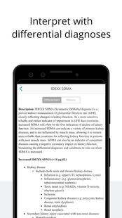 Screenshots - IDEXX VetConnect® PLUS
