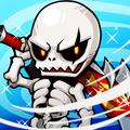 IDLE Death Knight - Auto, Clicker, AFK, RPG APK