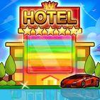 Idle Hotel Empire Tycoon : Capitalist Adventure