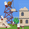 Idle Tower Builder: construction tycoon manager