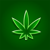 Idle Weed Tycoon
