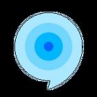 idyoma - language exchange chat