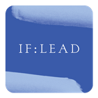 IF:Lead 2020