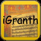 iGranth Gurbani Search
