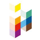 iHaus Smart Living App