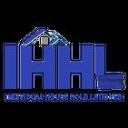 IHHL-GWMC