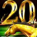 iHorse: The Horse Racing Arcade Game APK