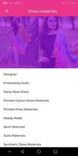 Screenshots - Ikul Fashion