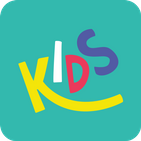 imaginKids: Play and learn, education for kids