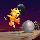 Imbalance : Extreme Balancer 3D Ball Balance Game