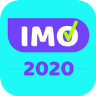 IMO 2020 : Class 10th to 6th