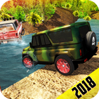 Impossible Tracks: Seaside Off road Driving Game