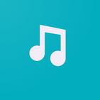 IMusic - Elegant Music Player