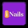 iNails - Việc làm nail
