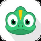 Incognito VPN - Fast VPN & Ad Blocker for Android APK