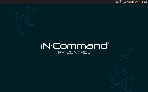Screenshots - iN•Command