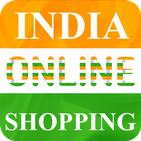INDIA Online Shopping - All in One Shopping App