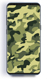 Screenshots - Indian Army Wallpapers