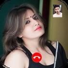 Indian Bhabhi Hot Video Chat, Hot Girls Chat