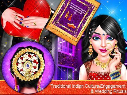 Screenshots - Indian Culture Marriage Indian Wedding Game