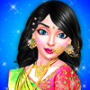 Indian Culture Marriage Indian Wedding Game