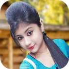 Indian Hot Girls Chat - Free Dating App