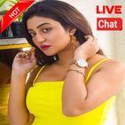 Indian Hot Girls Chat - Online Desi Girls